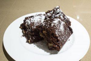 Brownie (7 of 7)