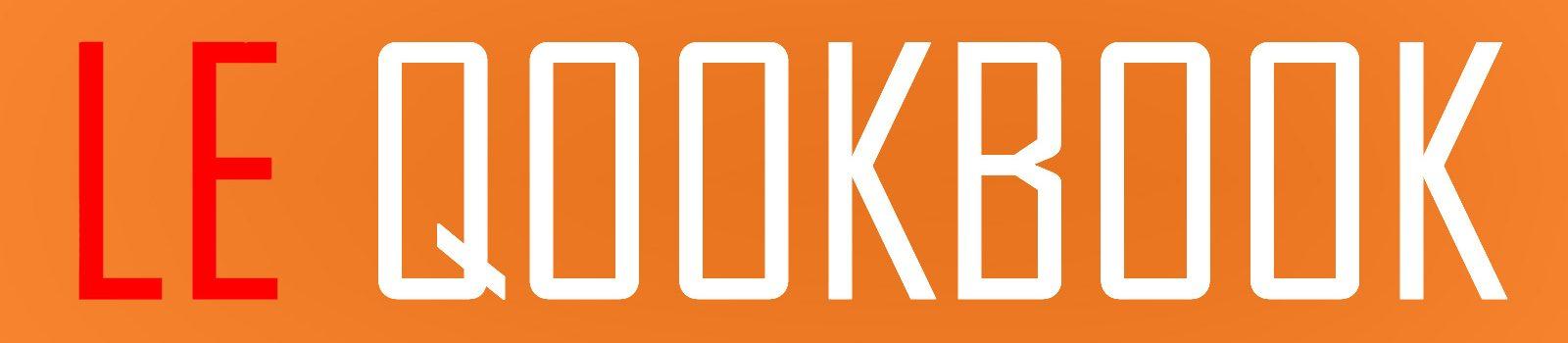 Le QookBook