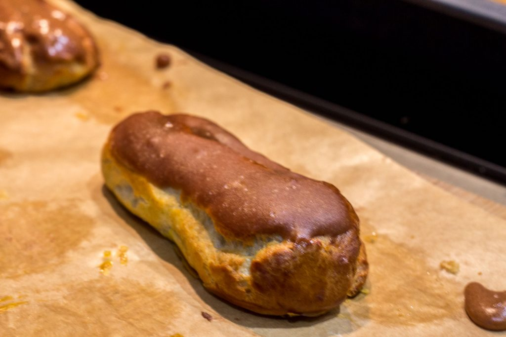 Chocolate Eclair (21 of 22)