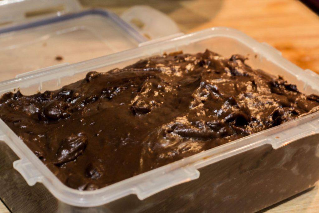 Creme Patissiere Chocolat (10 of 10)