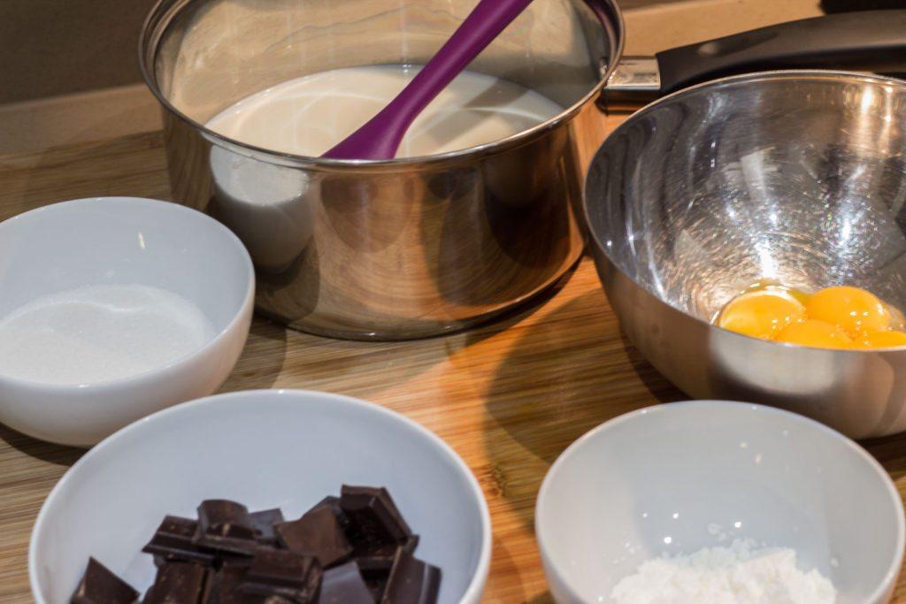 Creme Patissiere Chocolat (2 of 10)