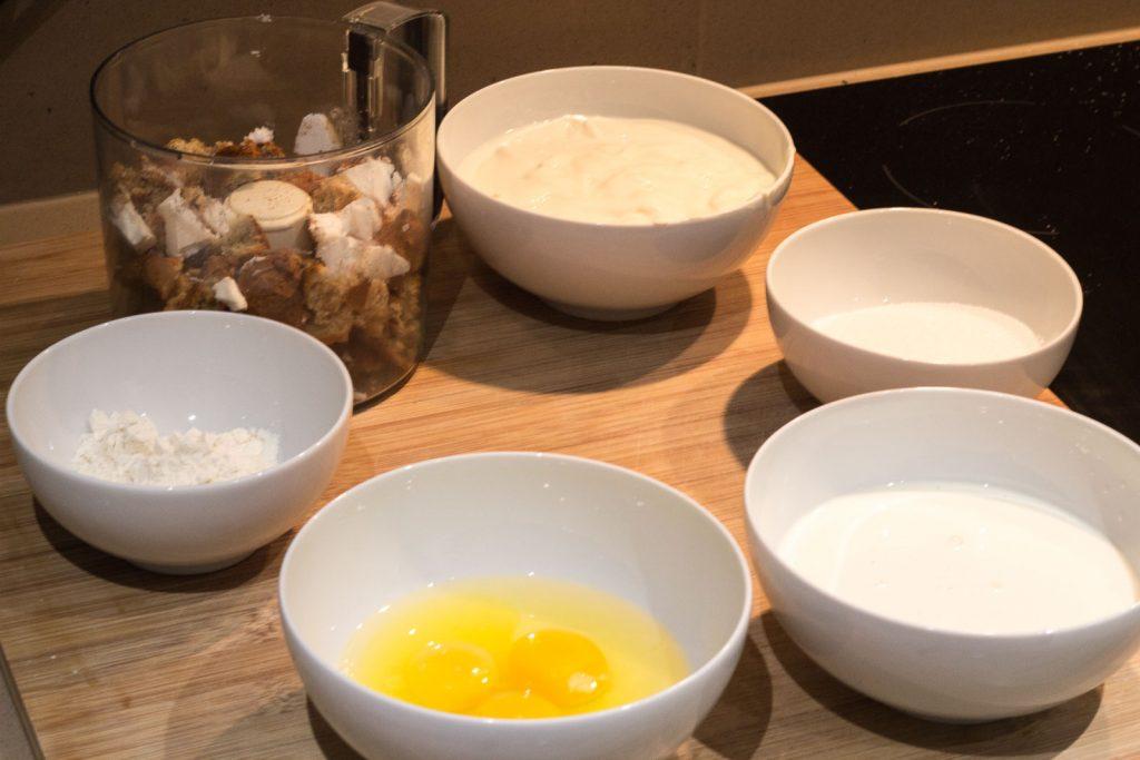 Crème Brûlée Cheesecake (6 of 16)