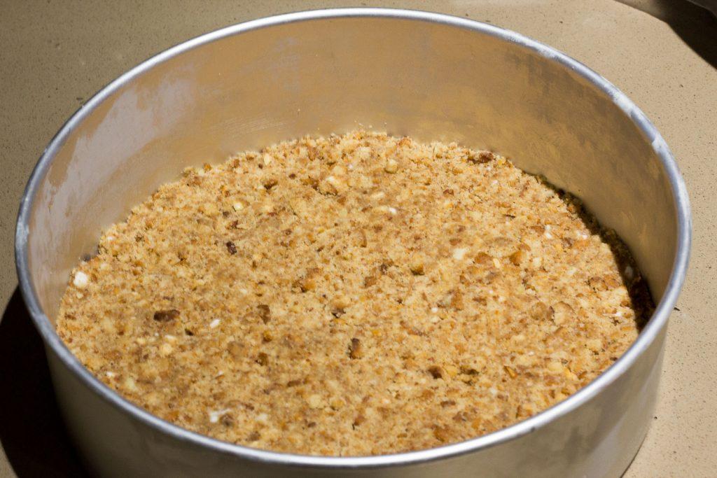 Crème Brûlée Cheesecake (7 of 16)