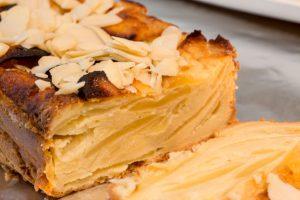 Skinny Apple Cake (12 of 12)