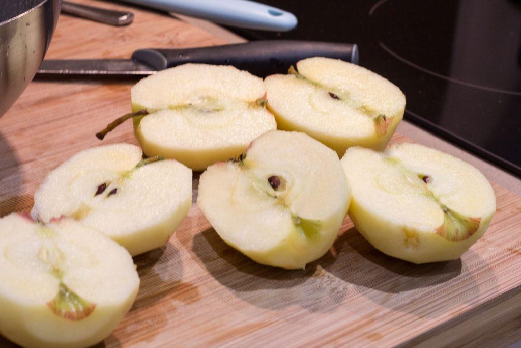 Skinny Apple Cake (5 of 12)