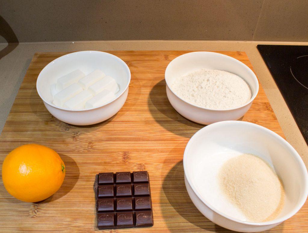 Orange Chocolate Shortbread (1 of 11)