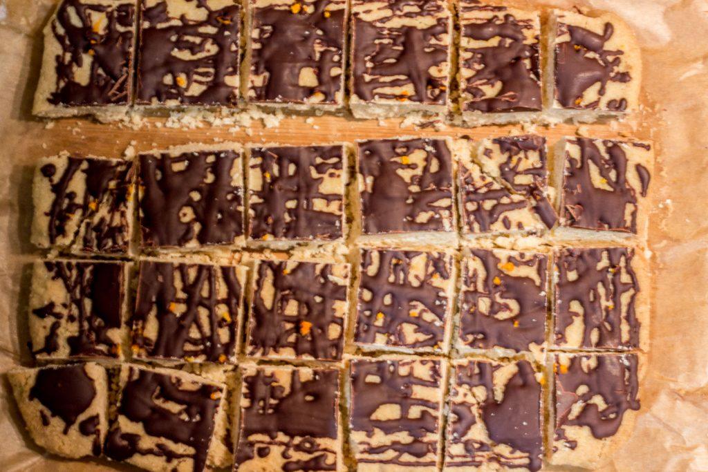 Orange Chocolate Shortbread (14 of 3)