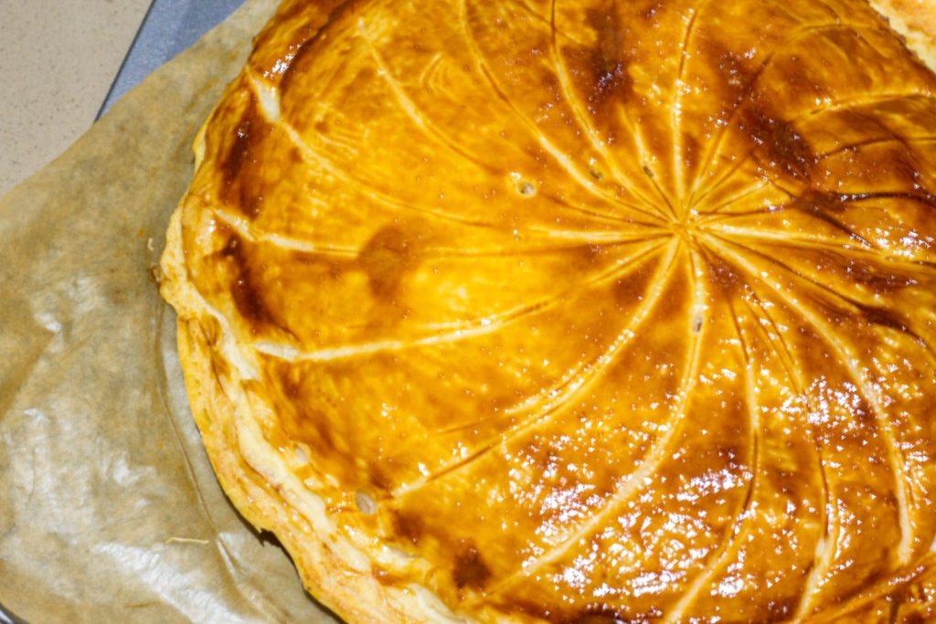 galette des rois (25 of 26)