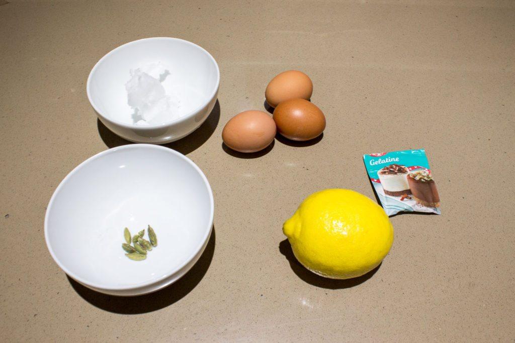 Cardamom infused Lemon Curd Cake (1 of 23)