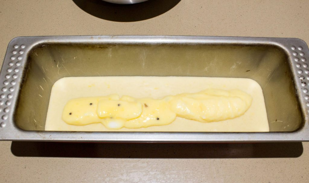 Cardamom infused Lemon Curd Cake (17 of 23)
