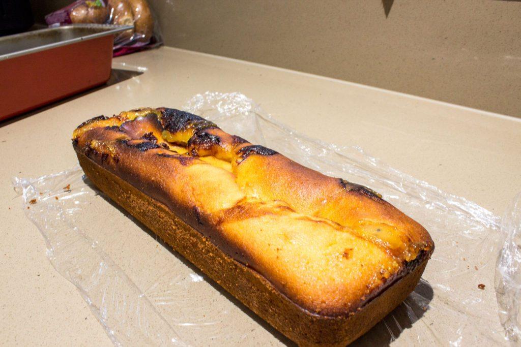 Cardamom infused Lemon Curd Cake (21 of 23)
