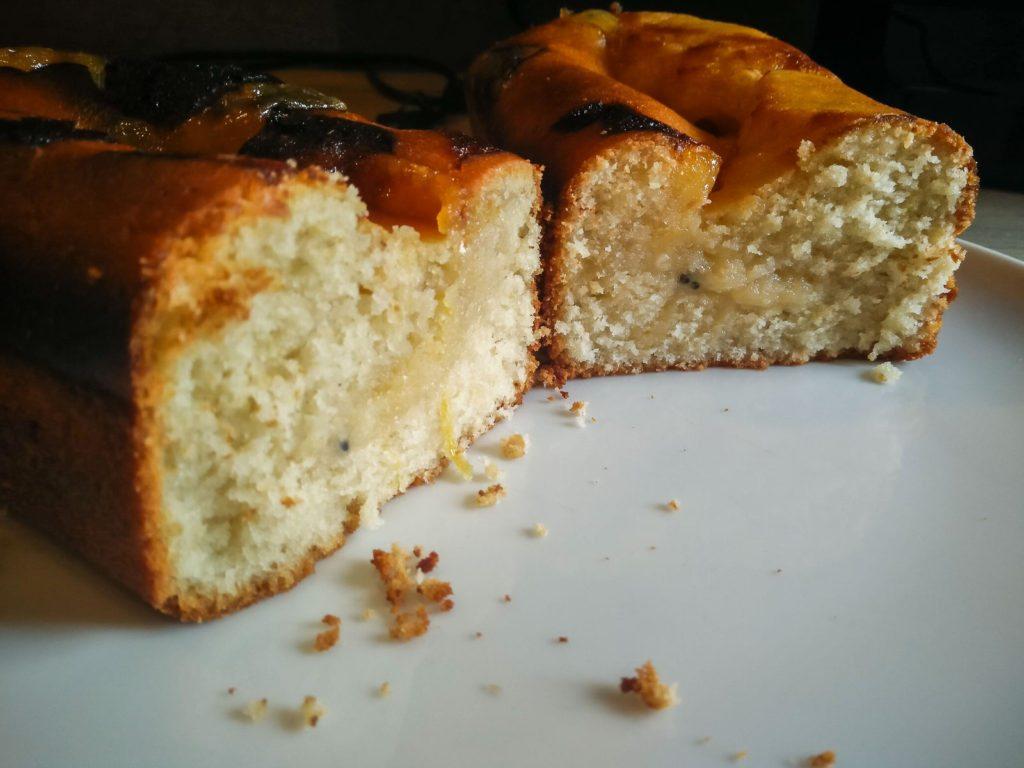 Cardamom infused Lemon Curd Cake (22 of 23)