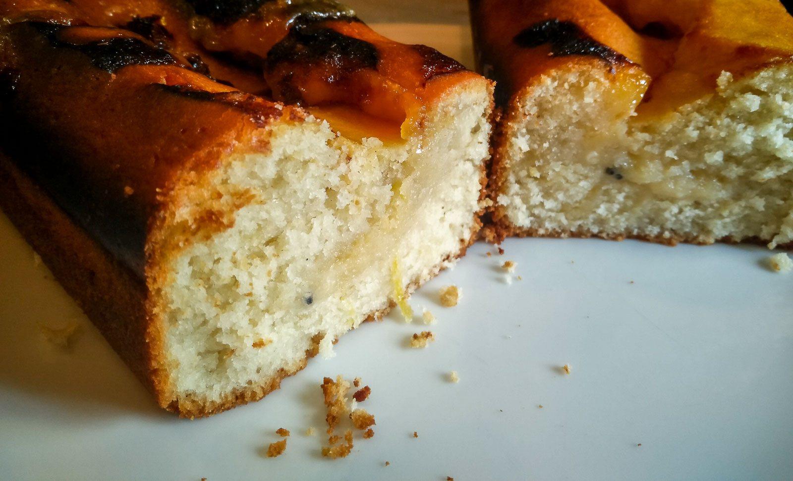Cardamom infused Lemon Curd Cake (23 of 23)