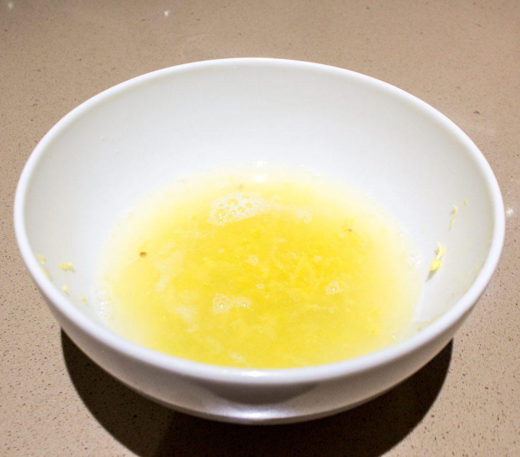 Cardamom infused Lemon Curd Cake (3 of 23)