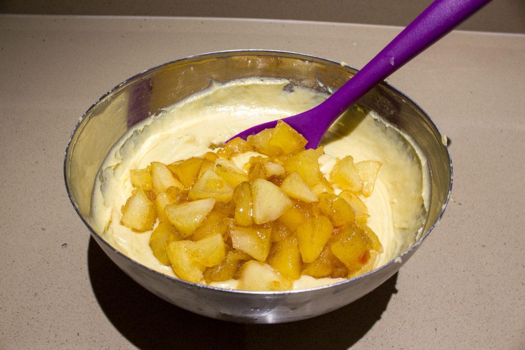 Caramelised Apple Cake (12 of 23)