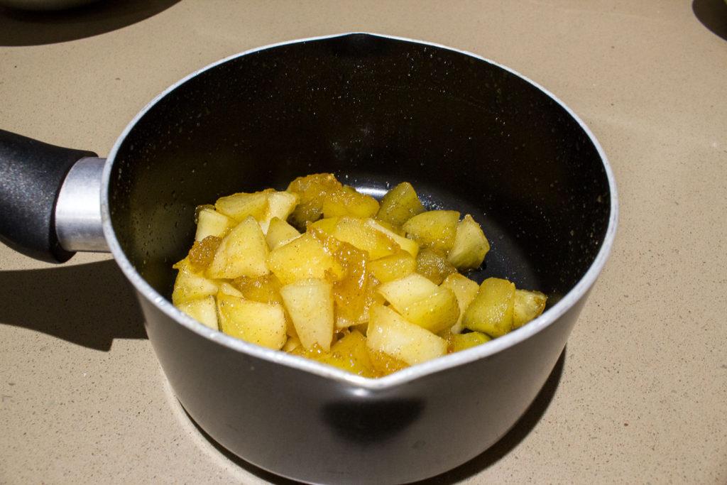 Caramelised Apple Cake (4 of 23)
