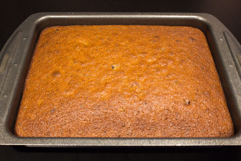 Sticky toffee pudding (16 of 25)
