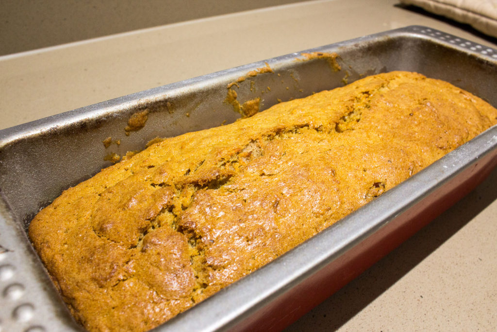 Carrot Cake (12 of 20)
