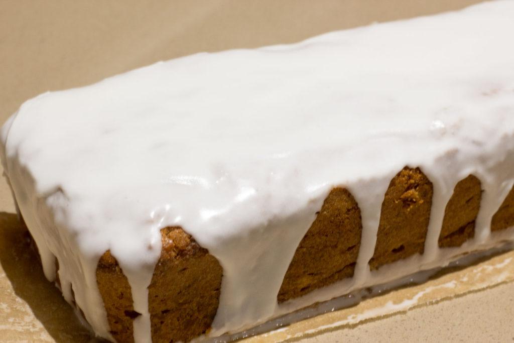 Carrot Cake (18 of 20)