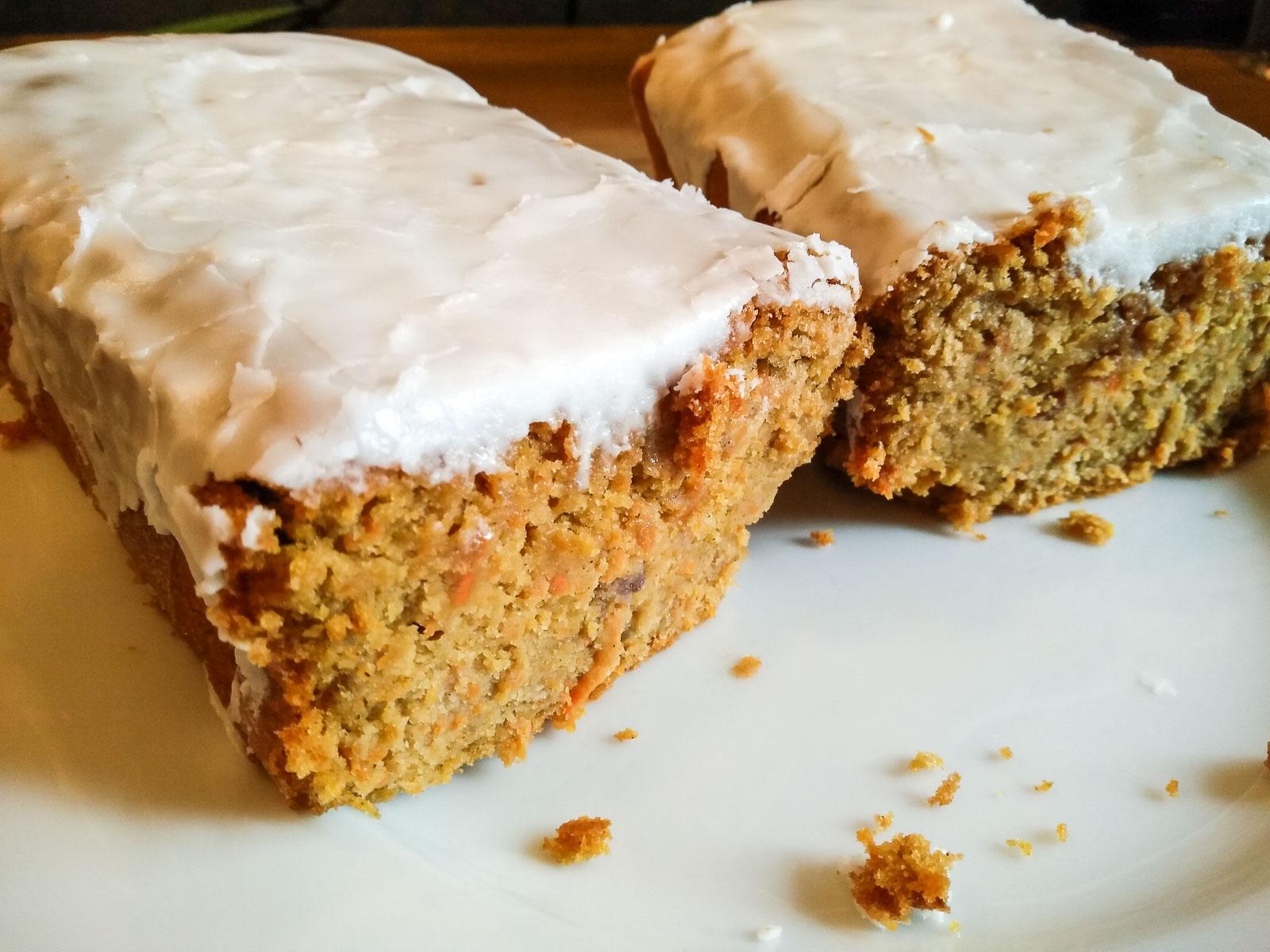 Carrot Cake (19 of 20)