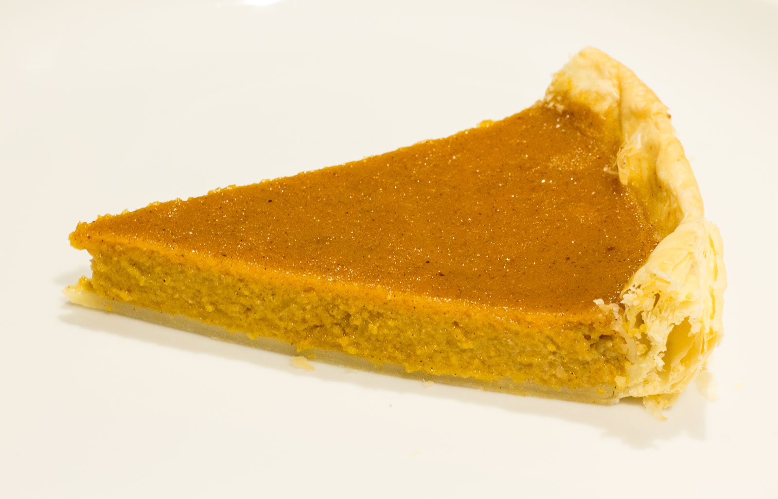 Butternut Squash Pie (10 of 11)1