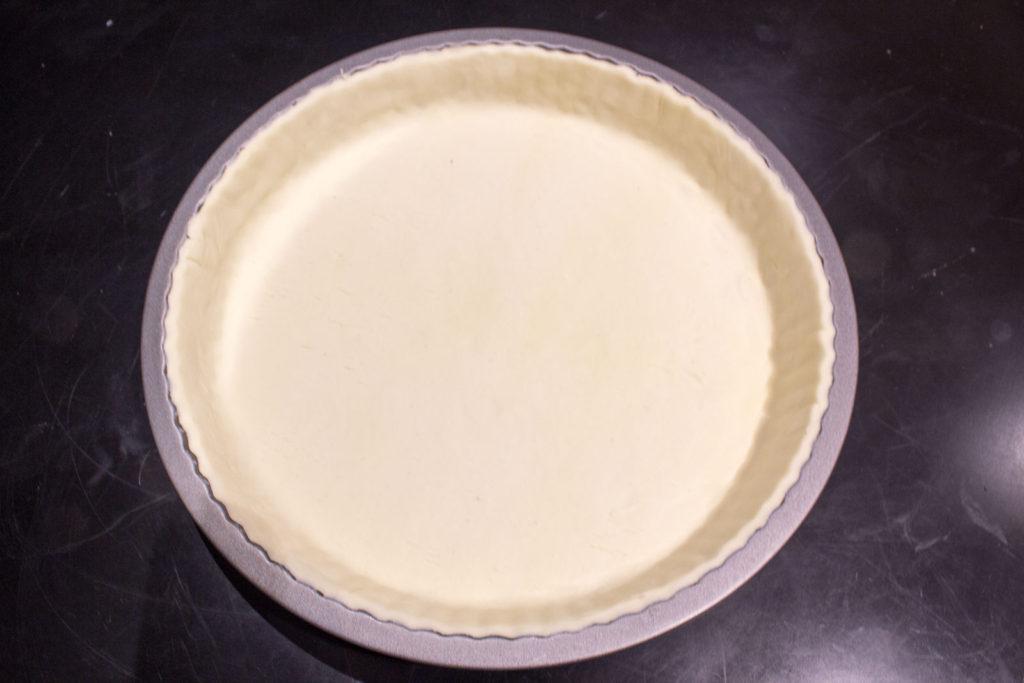 Butternut Squash Pie (2 of 11)