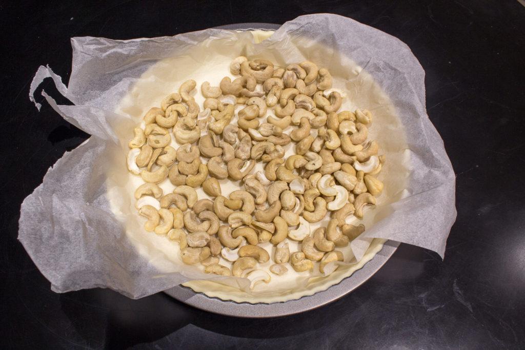 Butternut Squash Pie (3 of 11)