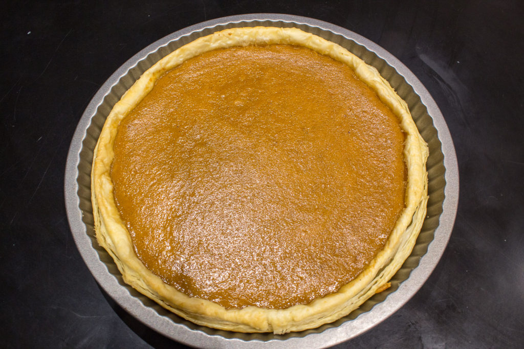 Butternut Squash Pie (8 of 11)