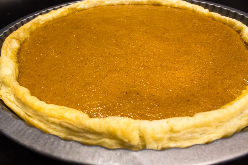 Butternut Squash Pie (9 of 11)