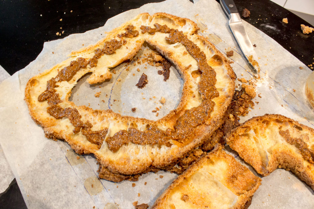 Paris-brest (50 of 57)