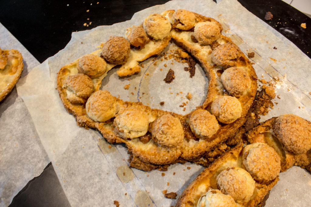 Paris-brest (51 of 57)