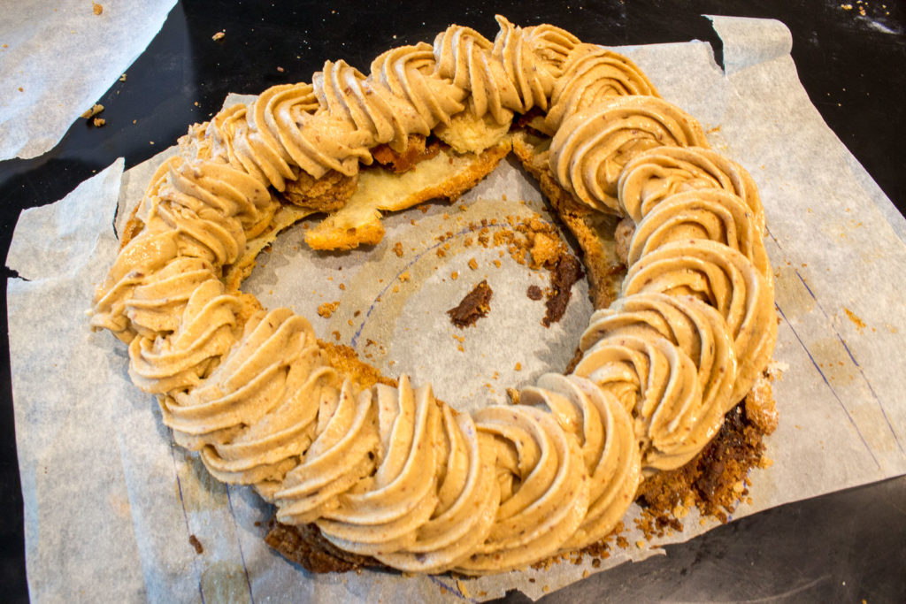 Paris-brest (52 of 57)