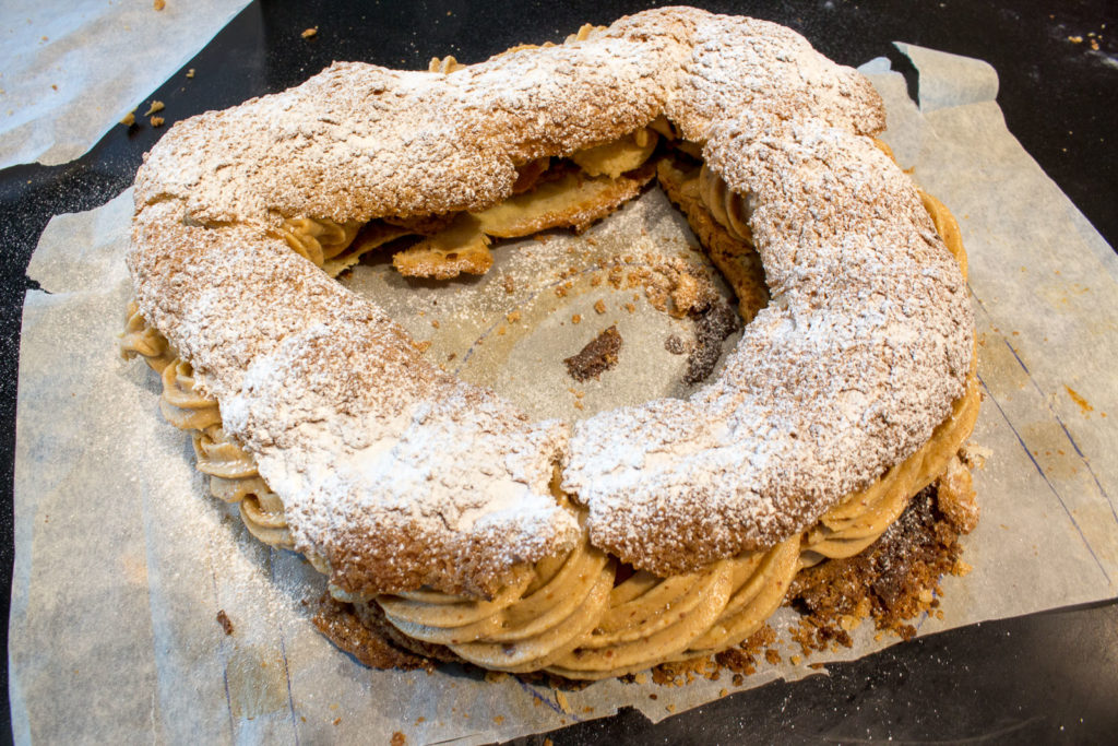 Paris-brest (55 of 57)