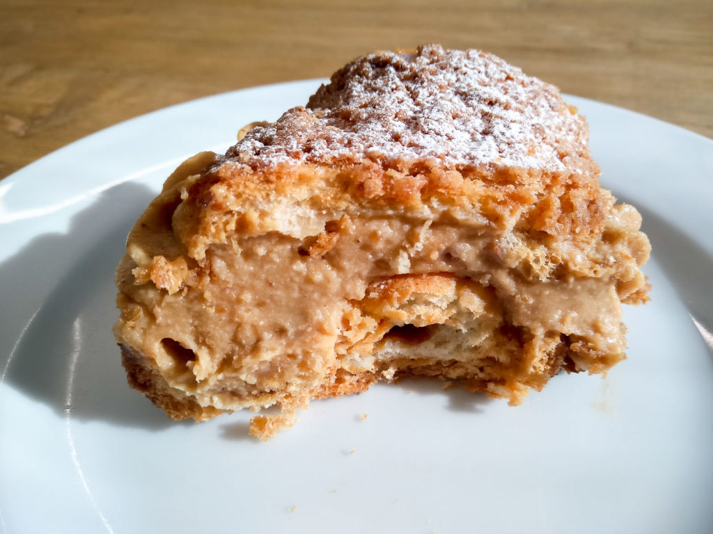 Paris-brest (56 of 57)