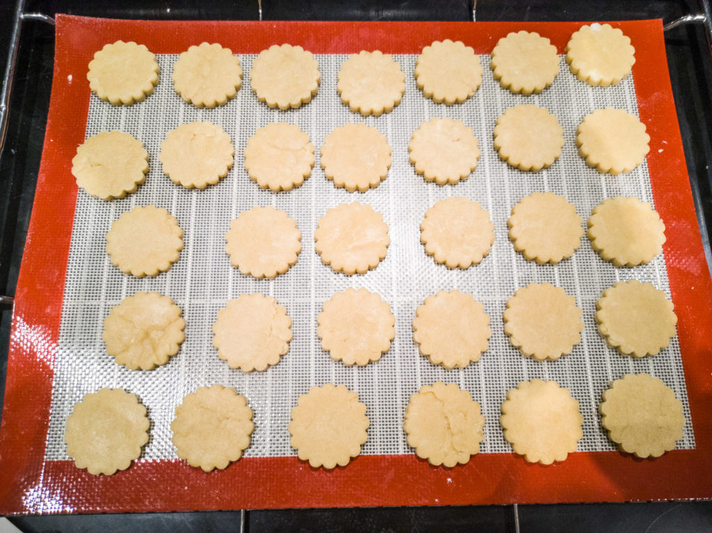 Pineapple Tarts (17 of 22)
