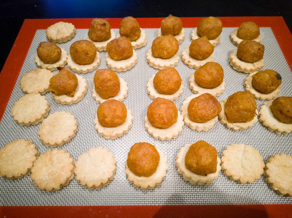 Pineapple Tarts (20 of 22)