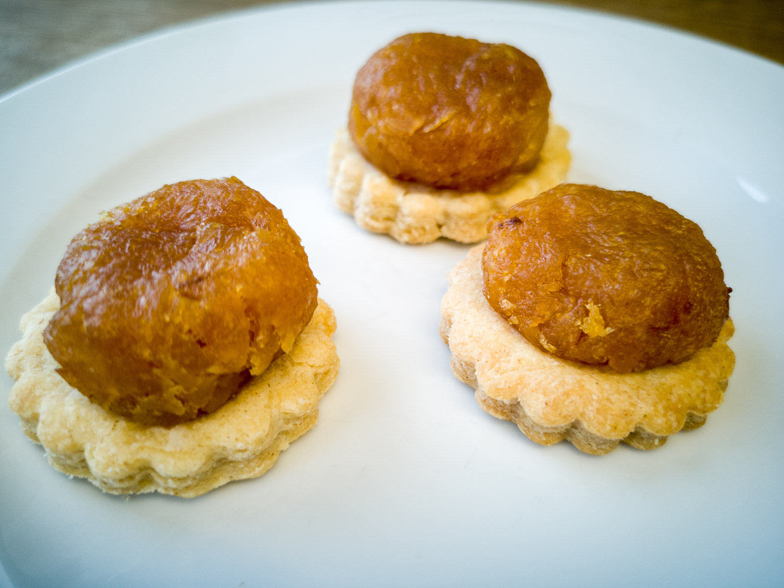 Pineapple Tarts (22 of 22)
