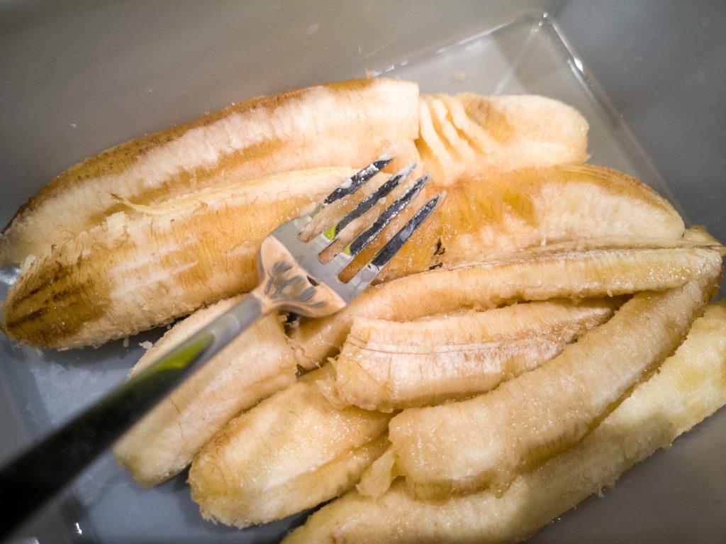 Banana Punch Cake (9 of 21)
